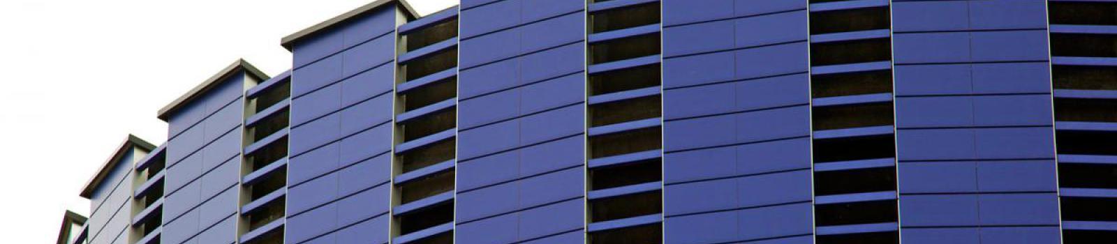 baguettes fachadas